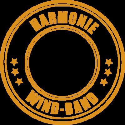 Harmonie / Wind Band