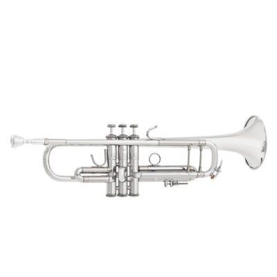 Trompettes
