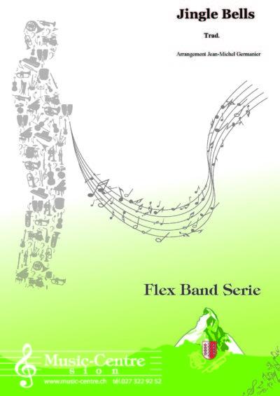 Flex ensemble