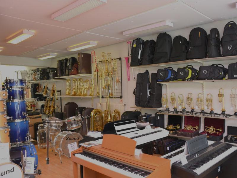 shop_instruments_front