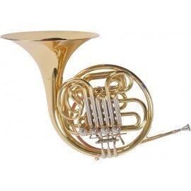 Cor d' harmonie